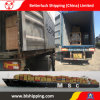 LCL Freight From China to United Kingdom Consolidation Shipping