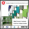 Formica Decorative High Pressure Laminate