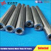 Cooling Hole Carbide Shank Boring Bars