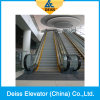 Superior Automatic Conveyor Public Passenger Escalator From Top China Supplier