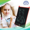 "Creative 8.5"" 9.7"" 12"" Electronic Digital LCD Graphics Writing Communication Tablet Drawing for Kids Gifts"
