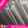 Competitive Price 50 60 70 80 100 Micron Filter Ss Wire Mesh/Sifting Screen Mesh