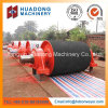 Hot Sale Steel Pulley for Conveyor Belt