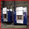 Copper Coil Annealing Furnace (Industrial Furnace)