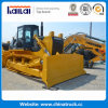 China 320HP Shantui Brand SD32 Bulldozer for Sale