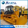 SD13 with 130HP Crawler Bulldozer for Sale