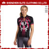 Wonder Woman Cycling Jersey Manufacturer Shenzhen