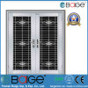Good Quality Stainless Steel Door for Sales (BG-SS9007)