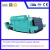 Series Wind-Cooling Self-Cleaning Electro Magnetic Separator