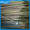 Custom Drive Weld Shaft for Auto Parts