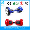 10 Inch Two Wheel Power Electric Scooter Hoverboard