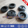 Car Rubber Grommets in High Quality Made in China