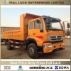 Sinotruk C5b 4X2 10ton Small Tipper Truck