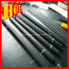 China Best Quality Titanium Fishing Rods