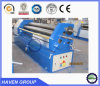 W11-6X1500 Mechanical 3 Rolling Machine