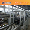 Hy-Filling Water/Drink/Beverage Line Carton Sealing Machine
