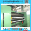 2.4m Ss Non Woven Fabric Production Line Machine Sale