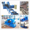 Yq Yjz Type H Beam Hydraulic Straightening Machine for Hot Sale