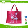 Recycled Reuse Economic Packing Nonwoven Bag