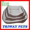 High Quaulity Cheap Dog Cat Beds (WY161071-2A/C)