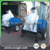 Forestry Equipment Mobile Wood Chips Making Machine for Sale