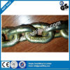 Australian 4344 Standard Transport Steel Link Chain