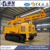 Hf200y Water Well Drilling Rig Manufacturer