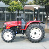 Chinese New Brand Tractor with 55HP Engine