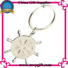 Metal Keyring for Metal Key Chain Gift