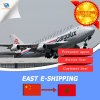 Shipping Agent From China to Morocco
