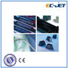 High Efficiency Continuous White Pigment Inkjet Printer for Cable (EC-JET400)