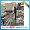 Hons+ High Performance to Price Ratio and New Intelligent CCD Belt Color Sorter