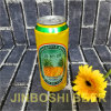Abv 5.0%Vol Beer in Aluminum Metal Tin Can in Bulk Production with High Quality Ingredients
