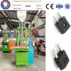 Factory Direct Supply and Ce Servo Motor Plastic Injection Molding Machine