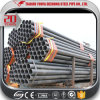 Hot Sale Ms Welded Steel Pipe with Full Sizes for Construction and Steel Structure