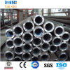 1.4550 347 316ti S34700 SUS347 Stainless Seamless Steel Pipes