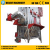 Decent Vertical Insertable Cartridge Dust Collector