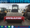 Used Dynapac Rollers Dynapac Ca25 Road Roller for Sale
