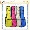 Colorful Ukulele Bag with 600d Oxford Cloth