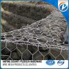 Good Gabion Baskets