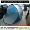 Fast Folding Portable Pop up Sunshade Camping Beach Tent