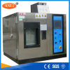 CE Certification Benchtop Temperature and Humidity Chamber (ASLi Brand)