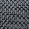 100% Polyester Sandwich Spacer Mesh Fabric for Shoes