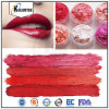 Cosmetic Shimmer Mica Pigment for Color Cosmetics