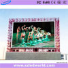P6, P3 Indoor Rental Full Color Display Screen LED Panel Board for Advertising