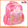 New Style Ergonomic 3D Child School Book Bag Backpack