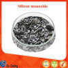99.99% High Purity Sio for Optical Vacuum Coating Silicon Monoxide Material Vacuum Metalizing
