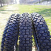 Bukina Faso Motorcycle Tires and Tubes 2.50-17 2.75-17