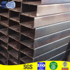 Q195 Cold Rolled Rectangle Steel Pipe Dimensions