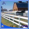 Aluminum Decorative Fencing for Gardens 6063 T5
